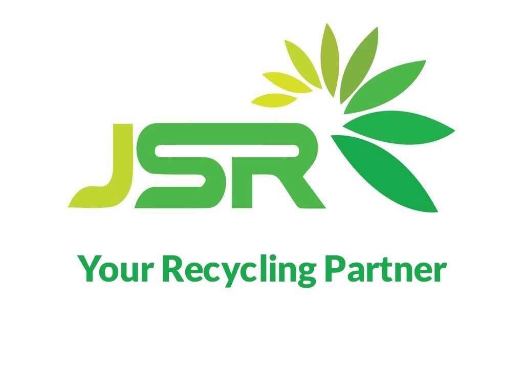 JSR international FZC